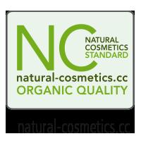 NCS (Natural Cosmetics Standard)