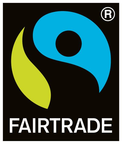 Fairtrade - Reilu kauppa